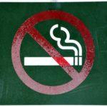 Arrêter de fumer grâce à la « méditation de l'attention »