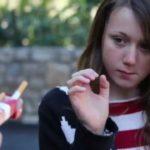Sevrage tabagique : le sport pour éviter la prise de poids
