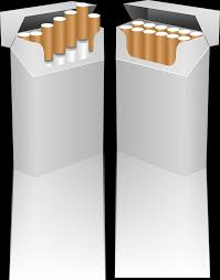 paquet-de-cigarettes-neutre