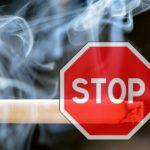 Tabac : que faire pour ne pas rechuter ?