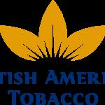 E-cigarette : BAT veut renforcer sa présence mondiale