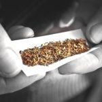 Hausse de 15 % du prix du tabac à rouler et nouvelle taxation