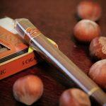 Septième art et tabac : une relation en danger
