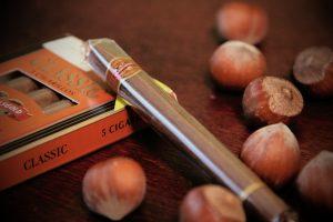 Septieme art et tabac : une relation en danger