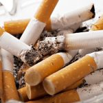 Tabac : les différentes méthodes existantes pour arrêter de fumer