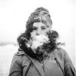 Sevrage tabagique : pourquoi prend-on du poids après avoir arrêté de fumer ?