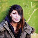Tabagisme chez les adolescents : qu'est-ce que les poussent à fumer ?