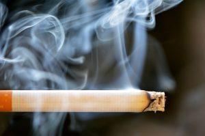 Arrêter de fumer : les conseils pour sortir de la dépendance à la nicotine