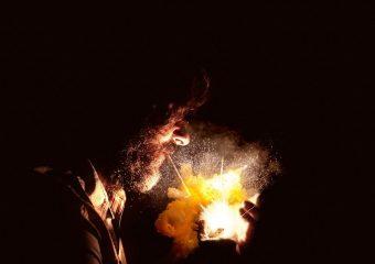 TABAGISME : dans quelle région fume-t-on le plus en France