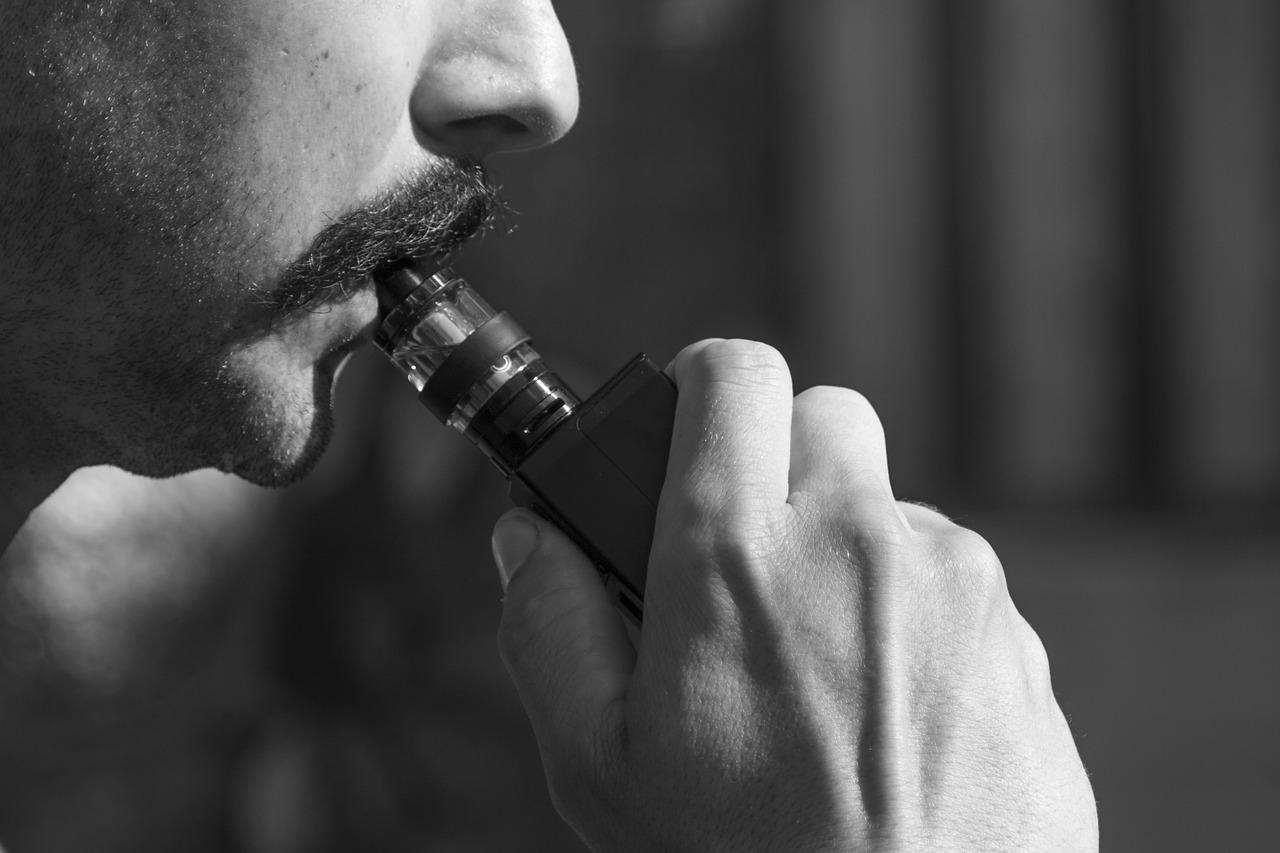 Quelle cigarette électronique choisir
