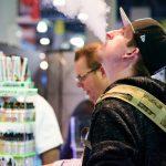E-liquide: comment faire le bon choix?