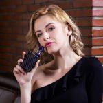 Cigarette électronique : comment choisir sa batterie ?