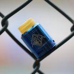 Cigarette électronique: faut-il se tourner vers une résistance en mesh?
