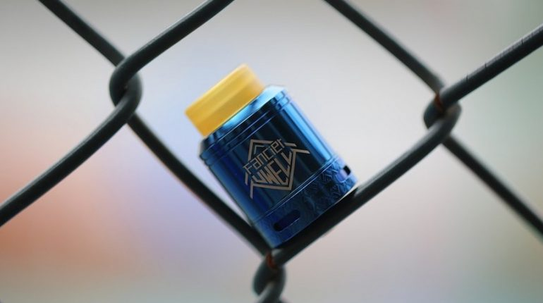 Résistance en mesh