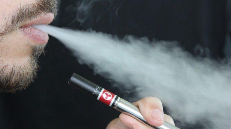 eviter-le-gout-de-brule-cigarette-electronique